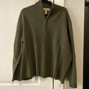 Tommy Bahama Sweater - Size XL